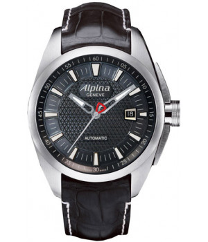 Alpina CLUB AL-525B4RC6