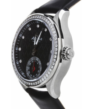 Alpina Horological Smartwatch AL-285BTD3CD6