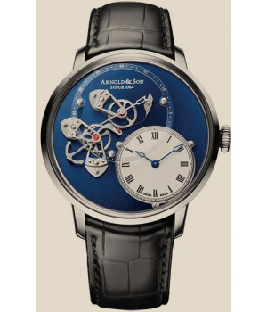 Arnold Son Instrument Collection DSTB
