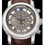 """Audemars Piguet Jules Audemars Arnold All Stars Perpetual Calendar Chronograph """"Новые"""""""