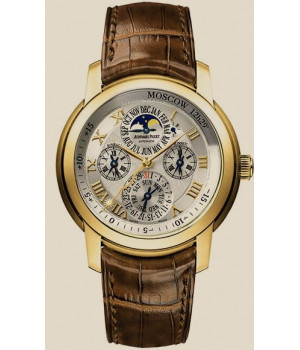 Audemars Piguet Jules Audemars Equation of Time Moscow