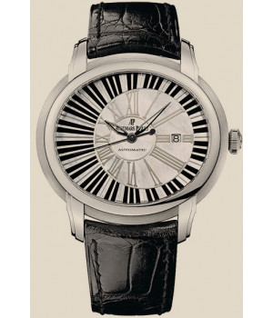 Audemars Piguet Millenary PIANOFORTE
