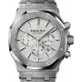 "Audemars Piguet Royal Oak Chronograph 41mm ""Новые"""
