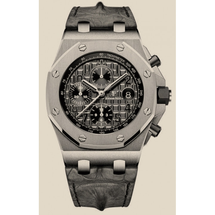 "Audemars Piguet Royal Oak Offshore Chronograph 42mm ""Новые"""