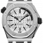 "Audemars Piguet Royal Oak Offshore Diver ""Новые"""