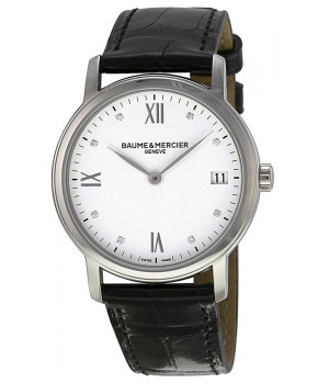 Baume&Mercier Classima MOA10146