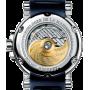 "Breguet Marine. 5817 Big Date ""БУ"""