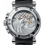 "Breguet Marine. 5827 Chronograph ""БУ"""