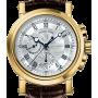 "Breguet Marine. 5827 Chronograph ""Новые"""