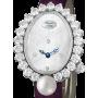 "Breguet Reine de Naples Perles Imperiales ""Новые"""