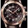"Breguet Type XX / Type XXI 3810 Flyback Chronograph ""Новые"""