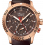 "Breguet Type XX / Type XXI GMT Flyback Chronograph 3880 ""Новые"""