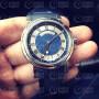 Breguet Marine Big Date Automatic