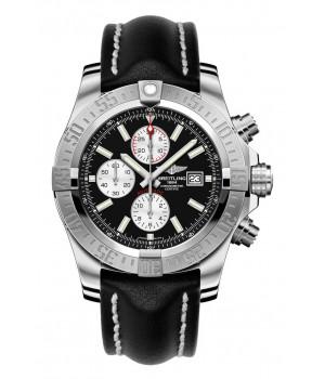 Breitling Avenger A1337111/BC29/441X