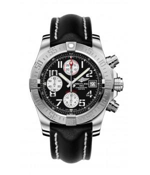 Breitling Avenger A1338111/BC33/435X
