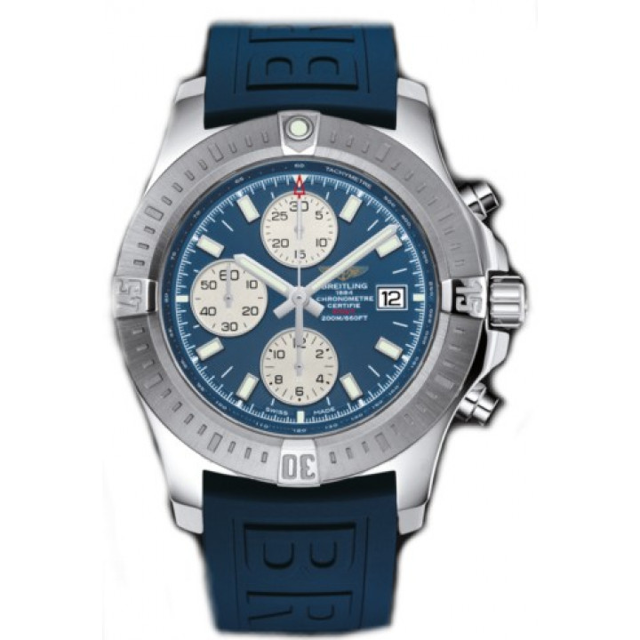 Breitling Colt A1338811/C914/157S