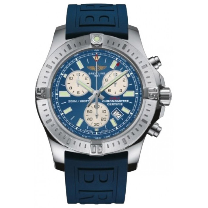 Breitling Colt A7338811/C905/157S