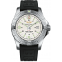 Breitling Colt A7438811/G792/153S