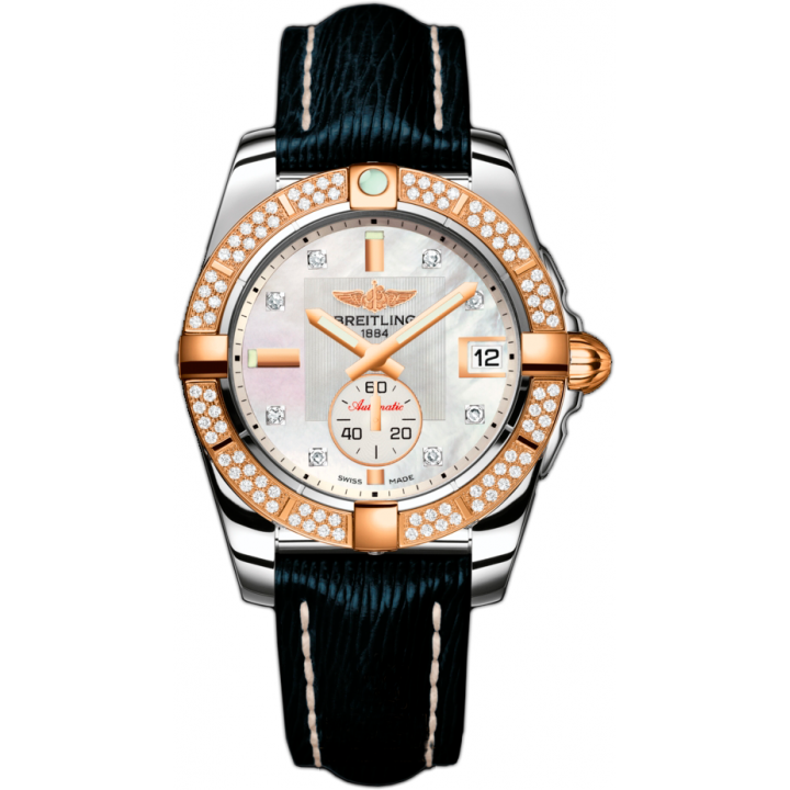 Breitling Galactic C3733053/A725/213X