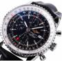 Breitling Navitimer A2432212/B726/760P