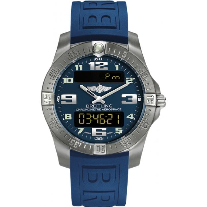 Breitling Professional E7936310/C869/157S