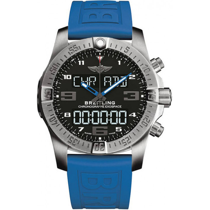Breitling Professional EB5510H2/BE79/235S