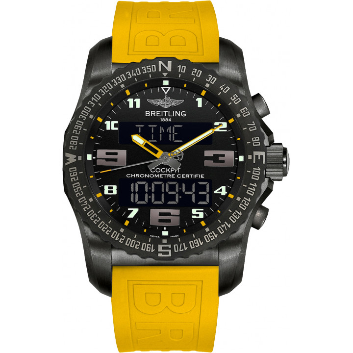Breitling Professional VB5010A4/BD41/242S