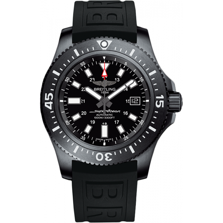 Breitling Superocean M1739313/BE92/153S