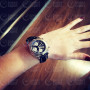 "Breitling chronograph a13358 ""БУ"""