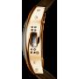 "Cartier Calibre de Cartier de Cartier Multiple Time Zone ""БУ"""
