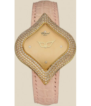 Chopard Ladies Classics
