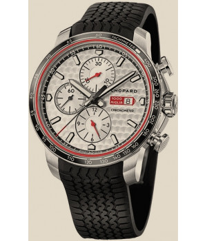 Chopard Mille Miglia Limited Edition Watch