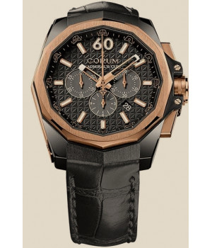 Corum Admiral`s Cup AC-One 45 Chronograph