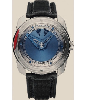 De Bethune 13 Sports' Watches DB22