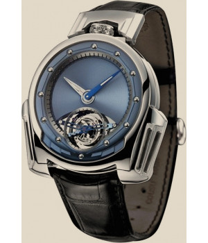 De Bethune Dream Watches Tourbillon