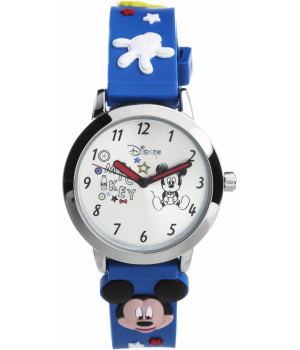 Disney by RFS Mickey Mouse D2503MY