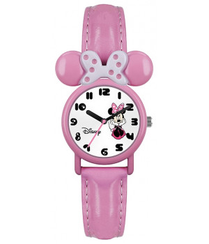 Disney by RFS Minnie Mouse D3005ME