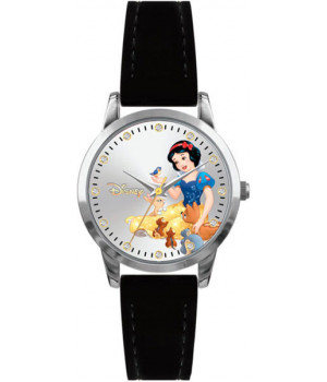 Disney by RFS Snow White D3901P