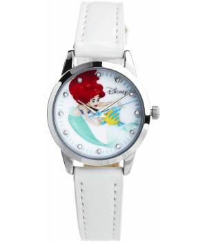 Disney by RFS The Little Mermaid D3801P