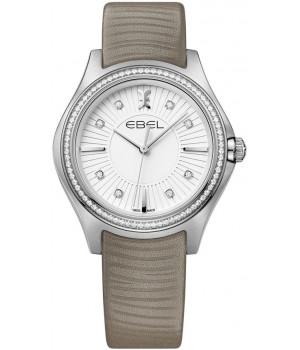 Ebel Wave 1216297