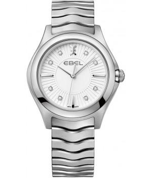Ebel Wave 1216302