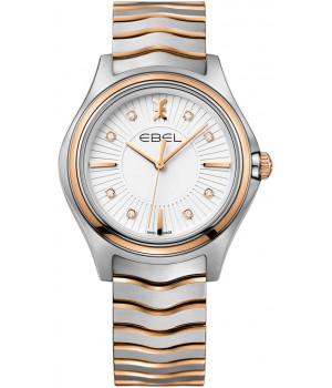 Ebel Wave 1216306