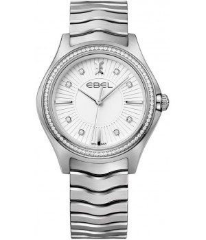 Ebel Wave 1216308