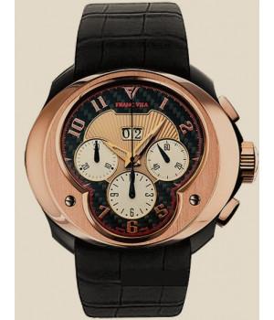 Franc Vila Complication Chronograph Grand Dateur Grand Sport