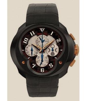 Franc Vila Complication Chronograph Master Haute Horlogerie