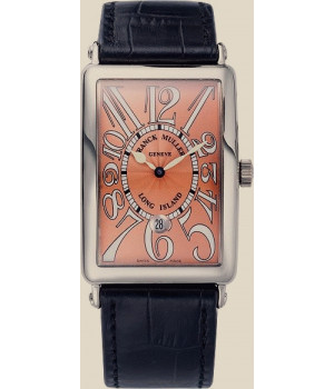 Franck Muller Master of Complication Long Island