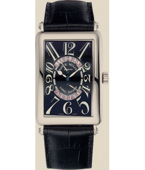 Franck Muller Master of Complication