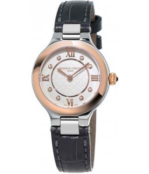 Frederique Constant Classics FC-200WHD1ER32
