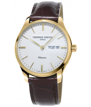Frederique Constant Classics FC-225ST5B5