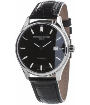 Frederique Constant Classics FC-303B5B6